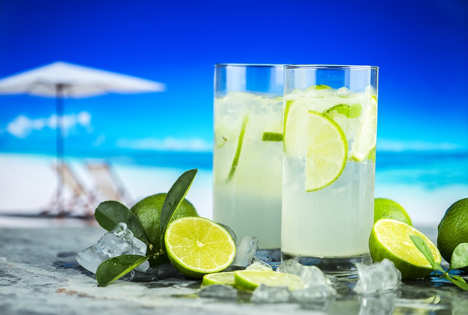 can pregnant women drink lemonade  best baby mum